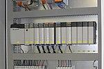 BMA Automation Allen Bradley PLC 3.JPG