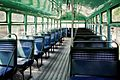 BMTC Bus.jpg