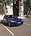 BMW 130i (39336893211).jpg