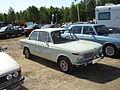 BMW 1600-2 (2558788191).jpg