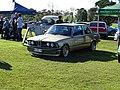BMW 323i (34217880891).jpg