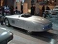BMW 328 Spezial (c.1939) (33624561746).jpg