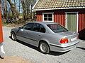 BMW 523i (2431859229).jpg