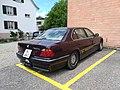 BMW 740 IL (41448054654).jpg