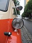 BMW Isetta Detail Lampe rechts.jpg