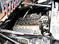 BMW M1 Grp 4 Engine bay Intake.JPG