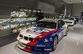 BMW M3 GTR Munich 2017.jpg