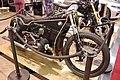 BMW Motorcycle (43306704060).jpg