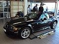 BMW Z3 2.2i (5055735590).jpg