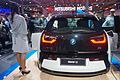 BMW i3 SAO 2016 9455.jpg