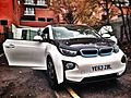 BMW i3 front right close up.jpg