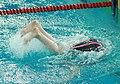 BM und BJM Schwimmen 2018-06-22 WK 1 and 2 800m Freistil gemischt 053.jpg