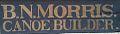 BN Morris shop sign.jpg
