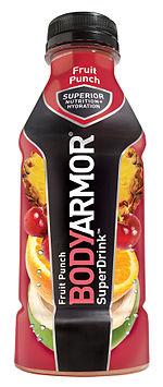BODYARMOR SuperDrink Fruit Punch Bottle.jpg