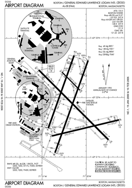 BOS airport map.PNG