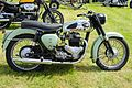 BSA A7 Shooting Star (1960) - 15101495697.jpg