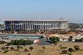 BSB 08 2012 Estádio Nacional de Brasília 4383.JPG