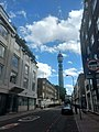 BT Tower from Conway Street.jpg