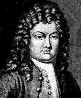 Brook Taylor English mathematician