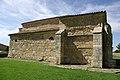 Baños de Cerrato 13 basilica by-dpc.jpg