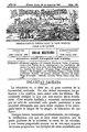 BaANH50099 El Escolar Argentino (Enero 26 de 1891 Nº139).pdf