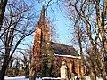 Baasdorf Kirche.jpg