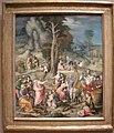 Bacchiacca, la manna dal cielo, 1540-55 circa.JPG