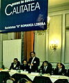 Bacivarov - CALITATEA(Quality) journal launching.jpg