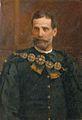 Bacskay Portrait of Gyula Maár.jpg