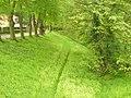 Bad Belzig - Graben (Moat) - geo.hlipp.de - 36449.jpg