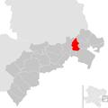 Bad Deutsch-Altenburg im Bezirk BL.PNG