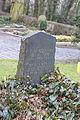 Bad Godesberg Jüdischer Friedhof159.JPG