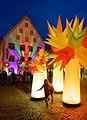 Bad Mergentheim leuchtet. 15.jpg