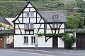Bad Neuenahr-Ahrweiler, Walporzheimer Straße 163-20160607-001.jpg