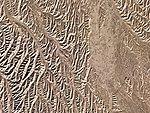 Badghis Province, Afghanistan by Planet Labs.jpg