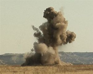 Badlands Bombing Range Oct. 3, 2011.jpg