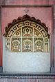 Badshahi Mosque (King's Mosque) 1.jpg