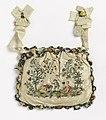Bag (France), 1750–1800 (CH 18445327).jpg