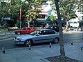 Bagdat Caddesi -Suadiye - panoramio.jpg