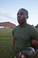 Bahama native training at Parris Island to become U.S. Marine 130813-M-PG802-023.jpg