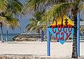Bahamas Cruise - CocoCay - June 2018 (3613).jpg