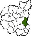 Bahmatskyi-Raion.png