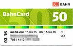 BahnCard 50 - 2015-16.jpg
