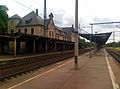 Bahnhof Apolda.jpg