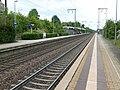 Bahnhof Böblingen Hulb.jpg