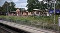 Bahnhof Ventschow 190603.jpg