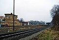 Bahnhof Zehlendorf.jpg