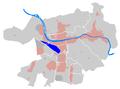 BahnstadtPos.png