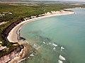 Baia dos Golfinhos - Pipa.jpg