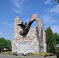Bailleul - Monument aux mort.jpg